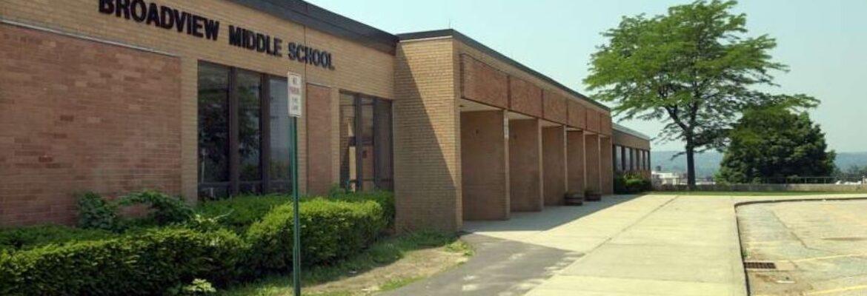 Broadview Middle School