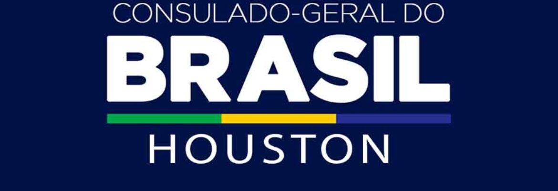 Consulado Brasileiro em Houston