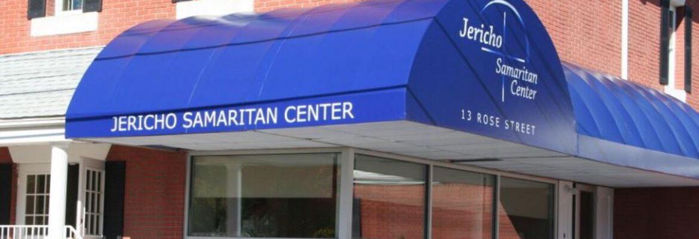 Clinica Infantil de Danbury Jericho
