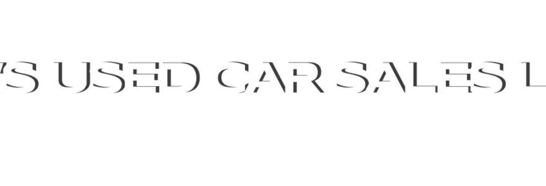 AR's Used Car Sales LLC